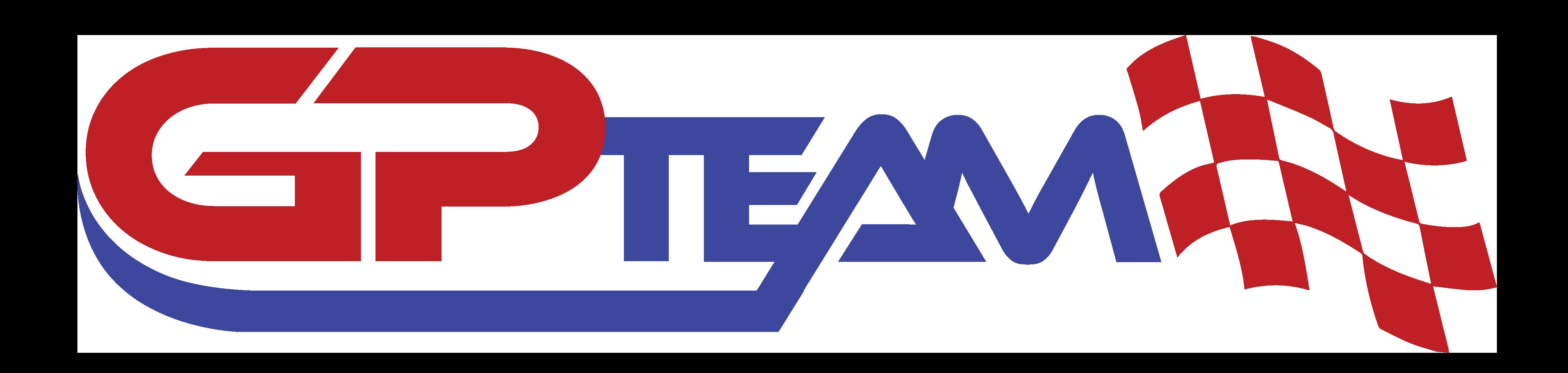 GP TEAM – SERWIS AUTO